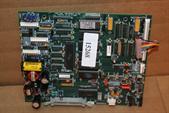 Gse PC670H 40-20-21084