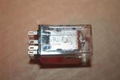 Mgnecraft & Struthers-dunn W78ATCSX-5