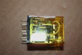 Nais HC2E-H-AC115V