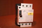 Siemens 3VU1300-1MG00
