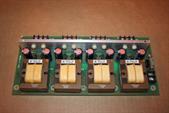 Rbb Systems QPS +/-15V