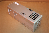 Intelligent Actuator Inc SEL-G-2-AC-400-200
