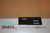 Intelligent Actuator Inc SEL-G-2-AC-400-200
