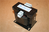 Acme Electric FS-2-250