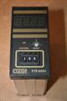 Ogden ETR-8060