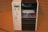 Zebra Technologies Corp Z140 DL