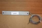 Apv Automation MSP6699