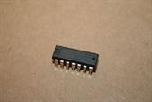 Texas Instruments 52C7UXK