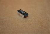 Motorola MC14541BCP