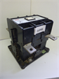 Abb EHW 250C 2P-.L