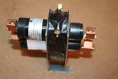 Mdi SP-1214-120A