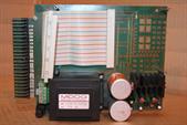 Moog D128-001BA004