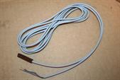 Festo Electric SMT-8