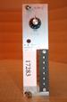 Reliance Electric 0-51847-1  VLDB