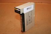 Omron C200H-0A121-E