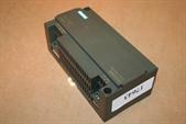 Siemens 6EP1 332-1SH31