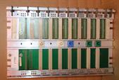 Siemens 6ES5 700-2LA11 Double