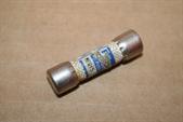 Edison Fuse MEQ-15