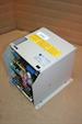Toshiba RAD02-1003