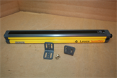 Leuze CR14-450 BH