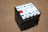 Aeg Motor Control SH04 22Z