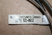 Applied Instruments 1100-A1-036