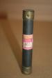Fusetron / Bussmann FRS-1-1/2