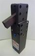 Btm Corp PC-2500-H-110-BM-P1