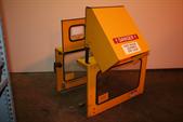 Boy Machines Gate655