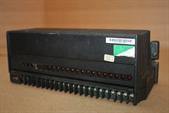 Ge Fanuc IC660/EBD020C