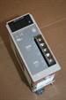 Keyence Corp MS-H75