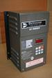 Drivecon Corp VFK1-415-F3