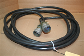 Generic Cable336