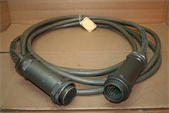 Generic Cable357