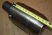 Van Dorn Tip487