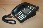 Lucent Technologies 8410D03A-003