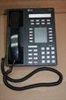 Lucent Technologies 8410D01A-003