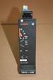 Bosch 0 811 405 081