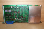 Hitachi BFJ0802-0/198 2.0