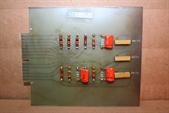 Hyper Loop 162-0130-001