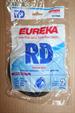 Eureka 52100B