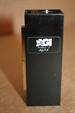 Agi AGLP-4