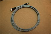 Murr Elektronik 7000-88241-2200200