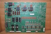Tasc Drives PSB802-01
