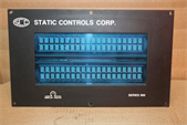 Static Control Systems 900-M-4-18-120-P-120-F