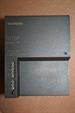 Siemens 6EP1 334-2BA00
