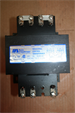 Acme Electric TA-2-81148