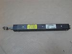 Data Instruments Meter148