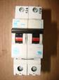 General Electric V37206