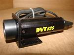 Dvt DVT820